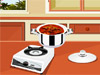 Beef And Noodles Cooking Game