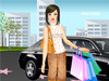 Hollywood Shop DressUp