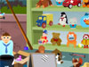 Toy Shop Hidden Objects